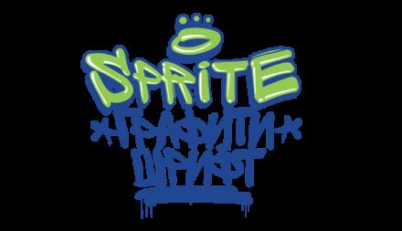 Sprite Graffiti Font Free