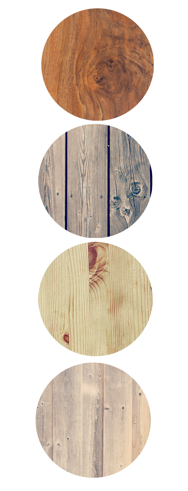 free wood photoshop textures