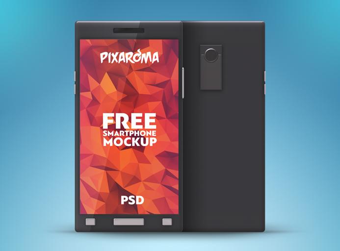 free_smartphone_mockup_psd