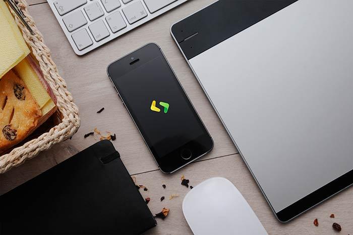 iphone-wacom-mockup