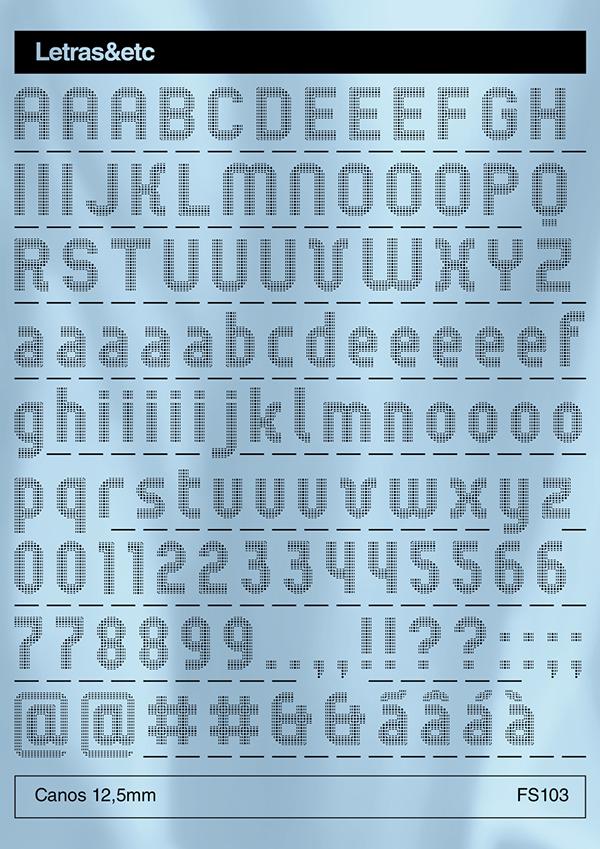 vintage font free