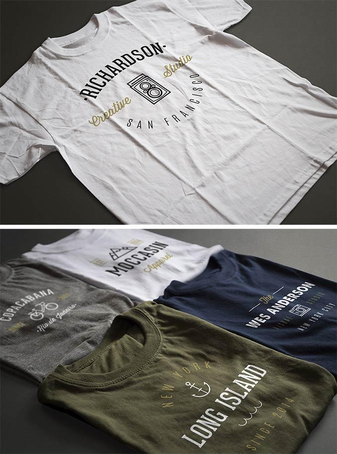 camiseta-mockup
