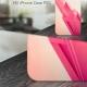 Carcasa de Iphone Mockup