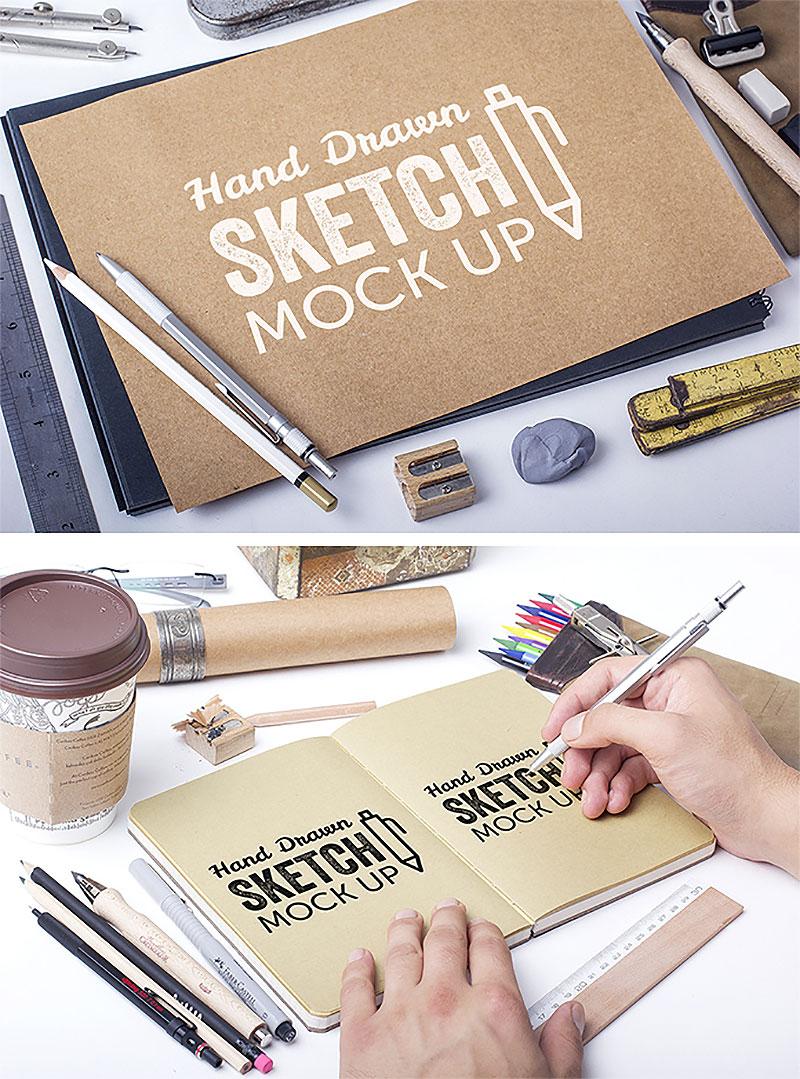 sketchbook-mockup1