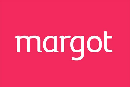 margot font free
