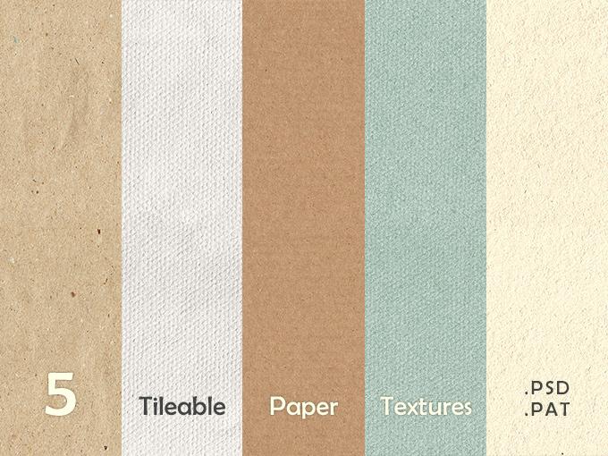 paper texture photoshop free