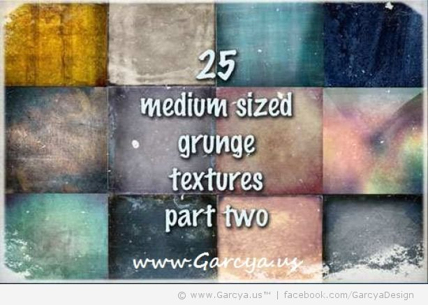 grunge textures free